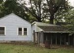 Foreclosed Home en MAYNARD DR, Benton Harbor, MI - 49022
