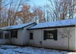 Foreclosed Home en W CLARENCE RD, Harrison, MI - 48625