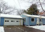 Foreclosed Home in MILLER DR, Galesburg, MI - 49053