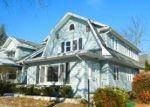 Foreclosed Home en PROSPECT ST, Lansing, MI - 48912