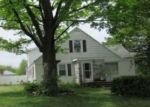 Foreclosed Home in GIDDINGS AVE SE, Grand Rapids, MI - 49508