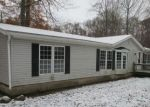 Foreclosed Home en 52 1/2 ST, Grand Junction, MI - 49056