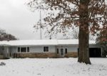 Foreclosed Home en ADAMS RD, Niles, MI - 49120