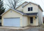 Foreclosed Home en FORTON RD, New Baltimore, MI - 48047