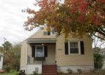 Foreclosed Home en TEXAS AVE, Parkville, MD - 21234