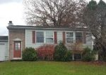Foreclosed Home en WILD LILAC CT, Harrisburg, PA - 17110