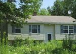 Foreclosed Home in THREE POND TRL, Wiscasset, ME - 04578
