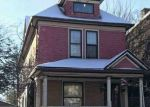 Foreclosed Home en N HURON ST, Toledo, OH - 43604