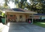 Foreclosed Home in LAUREL ST, Plaquemine, LA - 70764