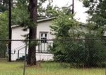 Foreclosed Home in DOGWOOD TRL, Minden, LA - 71055