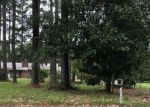 Foreclosed Home in HIGHWAY 4, Ringgold, LA - 71068