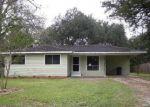Foreclosed Home in FUSELIER RD, Arnaudville, LA - 70512
