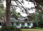 Foreclosed Home in 9TH ST, Glenmora, LA - 71433