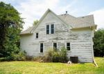 Foreclosed Home in MOCCASIN RD, Canton, KS - 67428