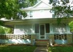 Foreclosed Home in S MISSION ST, Council Grove, KS - 66846