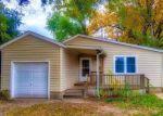 Foreclosed Home in NE 4TH ST, Abilene, KS - 67410
