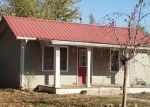 Foreclosed Home in E 7TH ST, Ottawa, KS - 66067