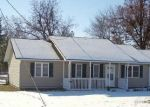 Foreclosed Home in PECAN ST, Chetopa, KS - 67336
