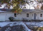 Foreclosed Home in SOUTHERN AVE, Parsons, KS - 67357