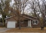 Foreclosed Home in N 6TH ST, Garden City, KS - 67846