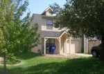 Foreclosed Home in BIRCH LN, Lawrence, KS - 66044