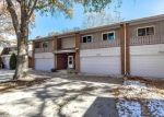 Foreclosed Home in ASH ST, Overland Park, KS - 66207