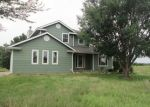 Foreclosed Home in SW US HIGHWAY 77, Augusta, KS - 67010