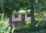 Foreclosed Home in CHERYL DR, Pinson, AL - 35126