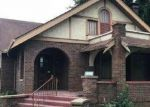 Foreclosed Home in W 2ND ST, Ottumwa, IA - 52501