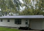 Foreclosed Home in 4TH ST, Onawa, IA - 51040