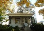 Foreclosed Home in 3RD AVE SE, Tripoli, IA - 50676