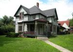 Foreclosed Home in FARNAM ST, Harlan, IA - 51537