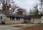 Foreclosed Home in S STATE ROAD 29, Burlington, IN - 46915