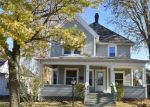 Foreclosed Home in SIMMONS ST, Cambridge City, IN - 47327