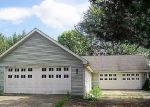 Foreclosed Home in US HIGHWAY 52 S, Lafayette, IN - 47905