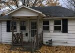 Foreclosed Home in W ADAMS ST, Plymouth, IN - 46563