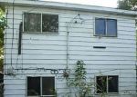 Foreclosed Home en S UNION AVE, Chicago, IL - 60609
