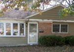 Foreclosed Home en SANGAMON ST, Park Forest, IL - 60466