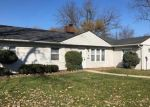 Foreclosed Home en SHABBONA DR, Park Forest, IL - 60466