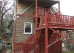 Foreclosed Home en S MERRILL AVE, Chicago, IL - 60617