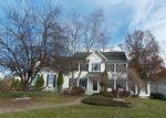 Foreclosed Home en STALLION CIR, Feasterville Trevose, PA - 19053