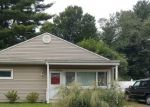 Foreclosed Home in VINCENT ST, Springfield, MA - 01129