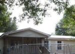 Foreclosed Home in PINE GROVE RD, Arnoldsville, GA - 30619