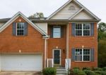 Foreclosed Home in ROCK LAKE DR, Atlanta, GA - 30349
