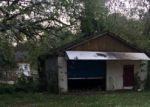 Foreclosed Home en HULL AVE SW, Rome, GA - 30161
