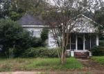 Foreclosed Home en DIXIE CT, Lagrange, GA - 30240