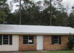 Foreclosed Home in BERKLEY DR, Jesup, GA - 31546