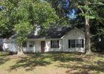 Foreclosed Home en LINWOOD CT, Brunswick, GA - 31525