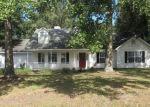 Foreclosed Home in LINWOOD CT, Brunswick, GA - 31525