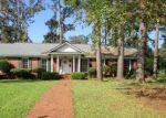 Foreclosed Home en S AUDUBON DR, Albany, GA - 31707